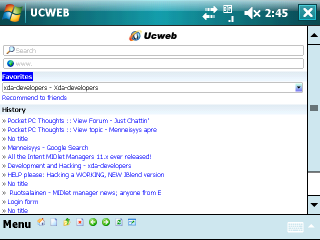ucweb-windows-mobile-1