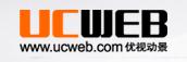 UCWEB Mobil İnternet Tarayıcısı