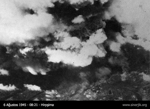 hirosima-fotograf-6