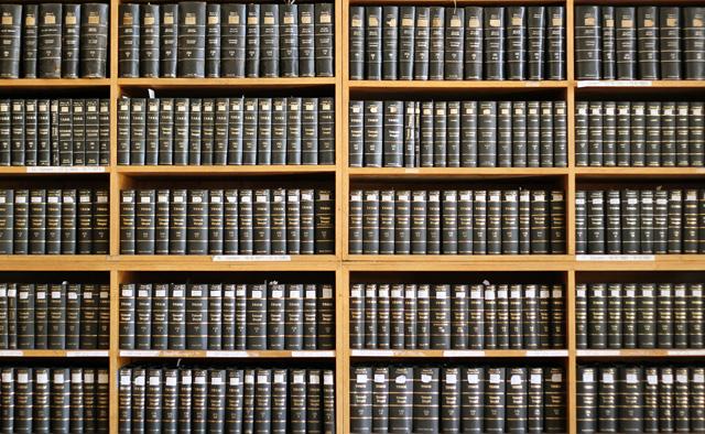 Mebusan Meclisi'nden günümüze tüm Meclis tutanakları, yani parlamento tarihimiz Meclis arşivinde.