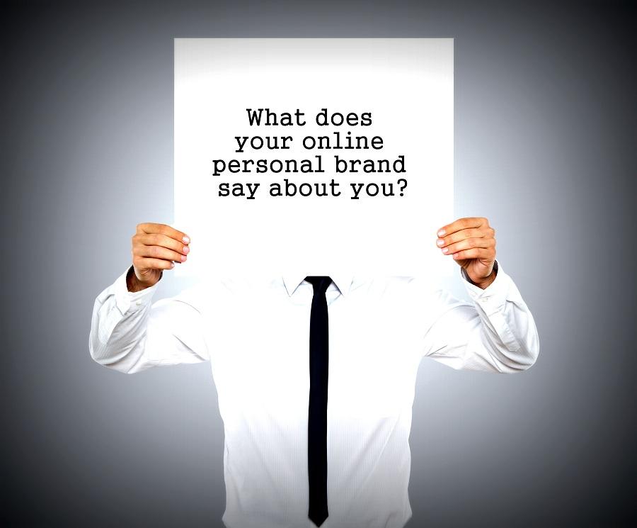 personal-branding-kisisel-markalama
