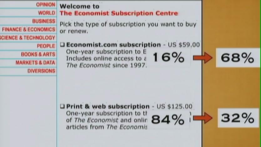theeconomist-uyelik-secenekleri-2