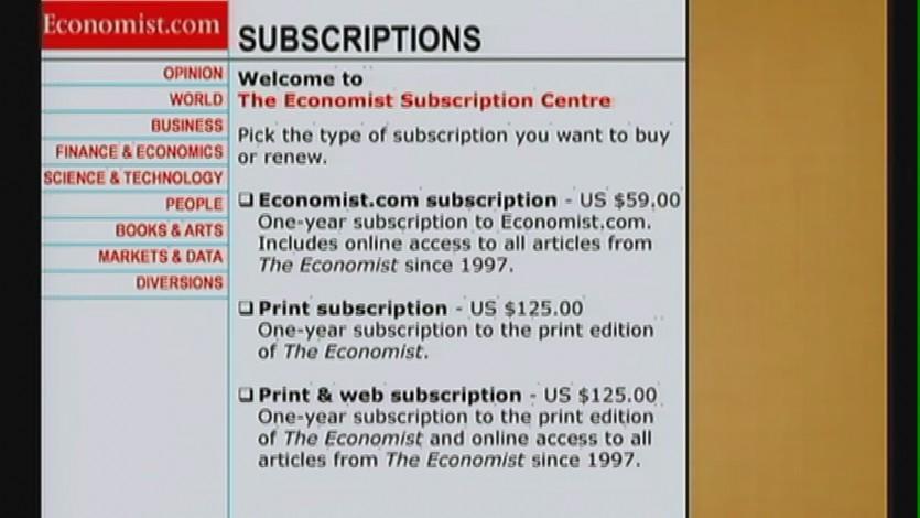 theeconomist-uyelik-secenekleri
