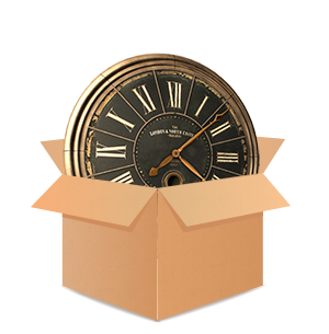 clock-and-box-mini